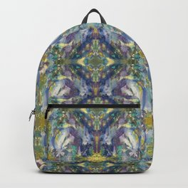 Starseed Backpack