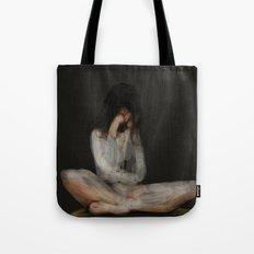 Dole Tote Bag