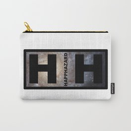 HH LOGO Alternate Carry-All Pouch