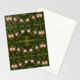 Briar Rose Stationery Cards