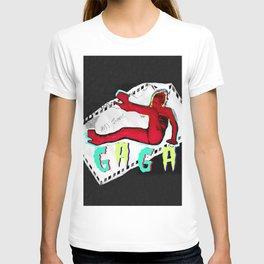 Killer Heels T-shirt