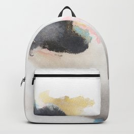 Mixed Media 5071 Backpack