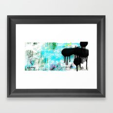 Artsnob Framed Art Print