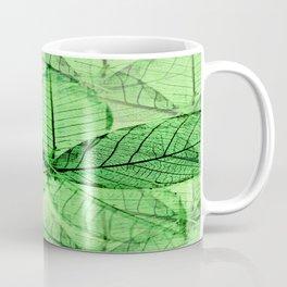 Foliage 2 Coffee Mug