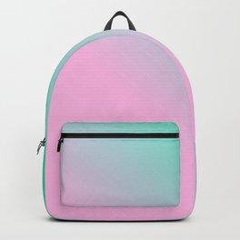 Background / GFTBackground003 Backpack