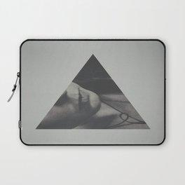 Dry Laptop Sleeve