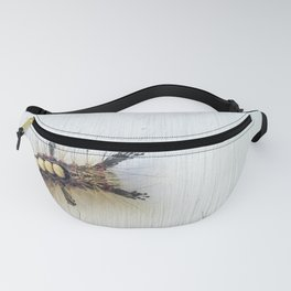 Oh my... Fanny Pack
