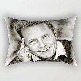 Dieter Rectangular Pillow