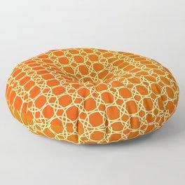 Eloos Floor Pillow
