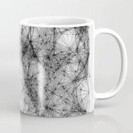 #716 Coffee Mug