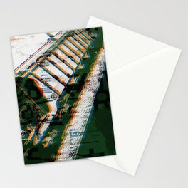 look 03 29 Stationery Cards
