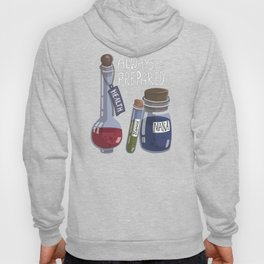 Alchemy Potions Hoody