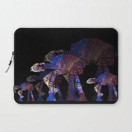 Cosmic Walker Laptop Sleeve