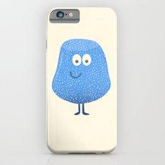 Gum Drops  Slim Case iPhone 6s