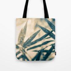 bamboo move Tote Bag