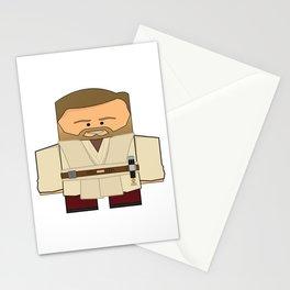Episode III: Revenge of the Sith - Obi-Wan Kenobi Stationery Cards