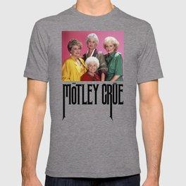 Golden Girls! Girls! Girls! T-shirt