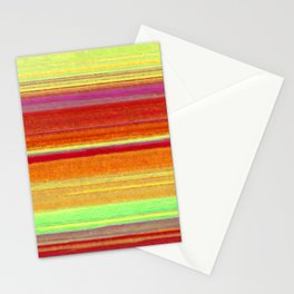 Pastel Art 155 Stationery Cards