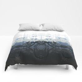 9418 Comforters