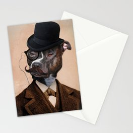 Murphy of Cork Stationery Cards