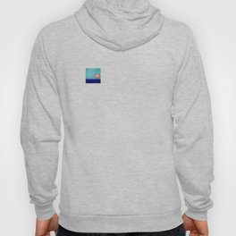 Soaring Higher and Higher with May - shoes stories Hoody