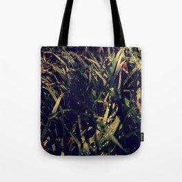 Im Wald Tote Bag