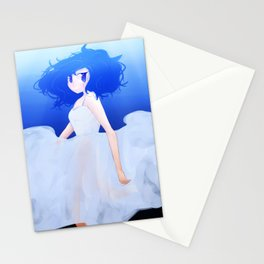 Song of the Sea, Juvia Stationery Cards