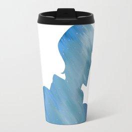 Starry Lance - Voltron Legendary Defender Travel Mug