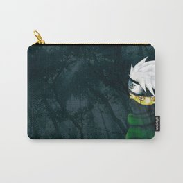 Great Talent Carry-All Pouch
