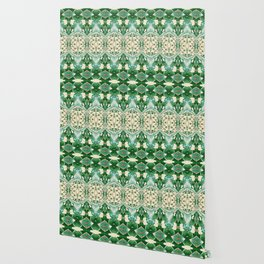 Boujee Wallpaper Society6