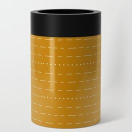 Coit Pattern 48 Can Cooler