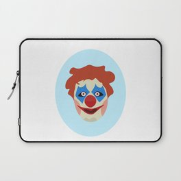 Makeup Tutorial Laptop Sleeve