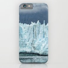 the marjorie glacier.  iPhone 6s Slim Case