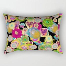 oniricus Rectangular Pillow