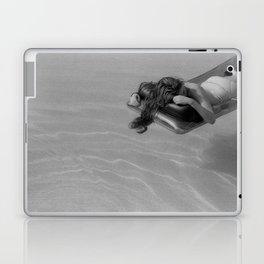 pool days Laptop & iPad Skin
