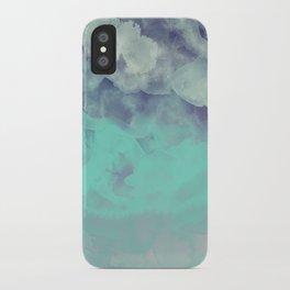 Pure Imagination I iPhone Case