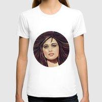 passion T-shirts featuring Passion by Balazs Pakozdi