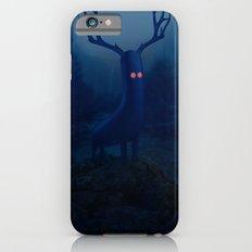 c e r v u t o iPhone 6s Slim Case