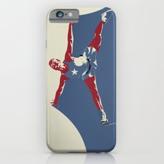 Skates for Victory Slim Case iPhone 6s