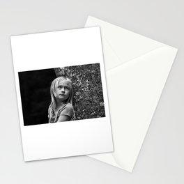 Joan XI Stationery Cards