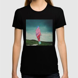Holiday Memories T-shirt