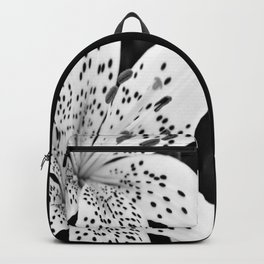 closer Backpack