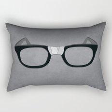 internal medicine Rectangular Pillow