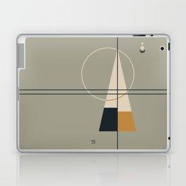 2020 Laptop & iPad Skin