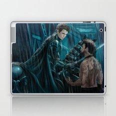 Underworld - Tales of the Forbidden Love Laptop & iPad Skin