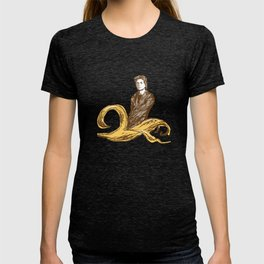 Banana Lou T-shirt