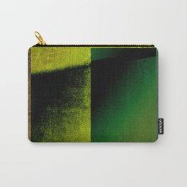decor --art Carry-All Pouch