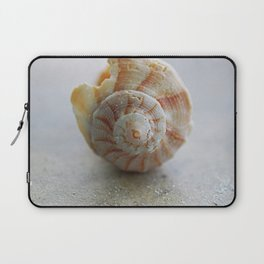 It's Your Thing Laptop Sleeve