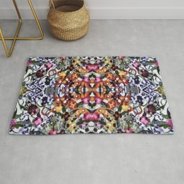Bloom Redux Rug