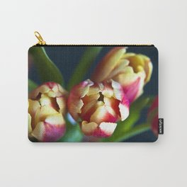 Symphony of Spring  Carry-All Pouch